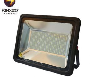 High-Quality-Outdoor-waterproof-IP65-SMD-20W.jpg_50x50 (1)