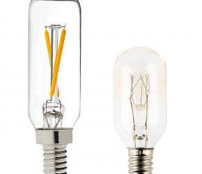 t8-led-filament-bulb-dimmable-profile-compare